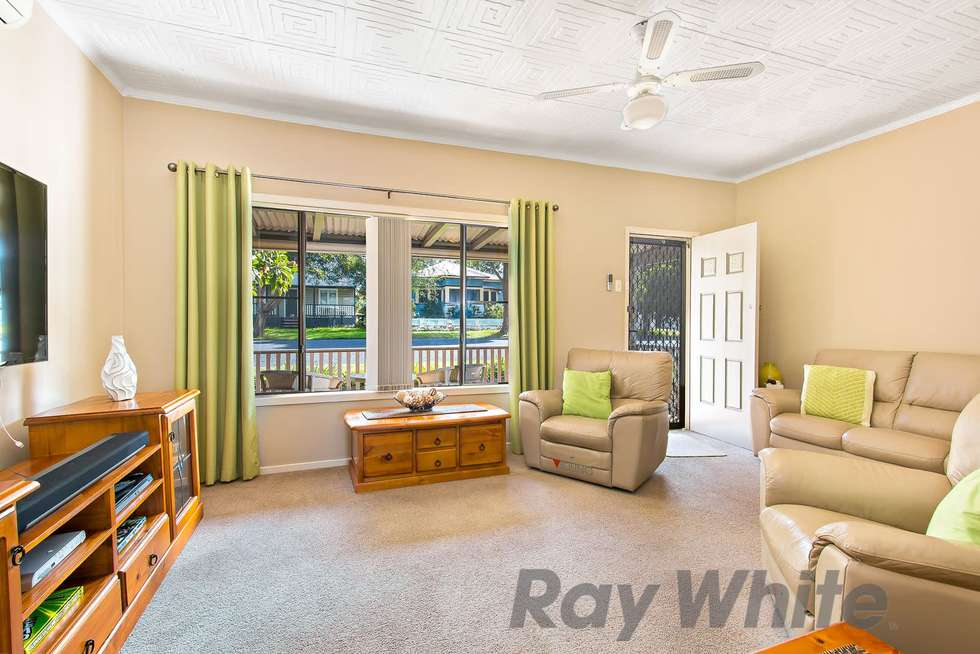 Third view of Homely house listing, 15A Edden Street, Adamstown NSW 2289