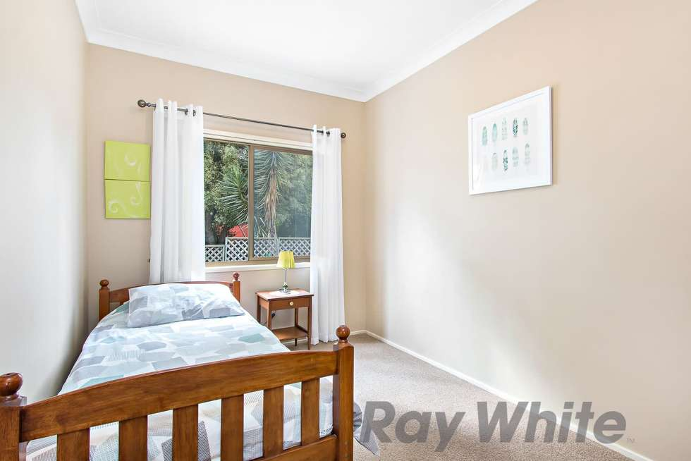 Fourth view of Homely house listing, 15A Edden Street, Adamstown NSW 2289