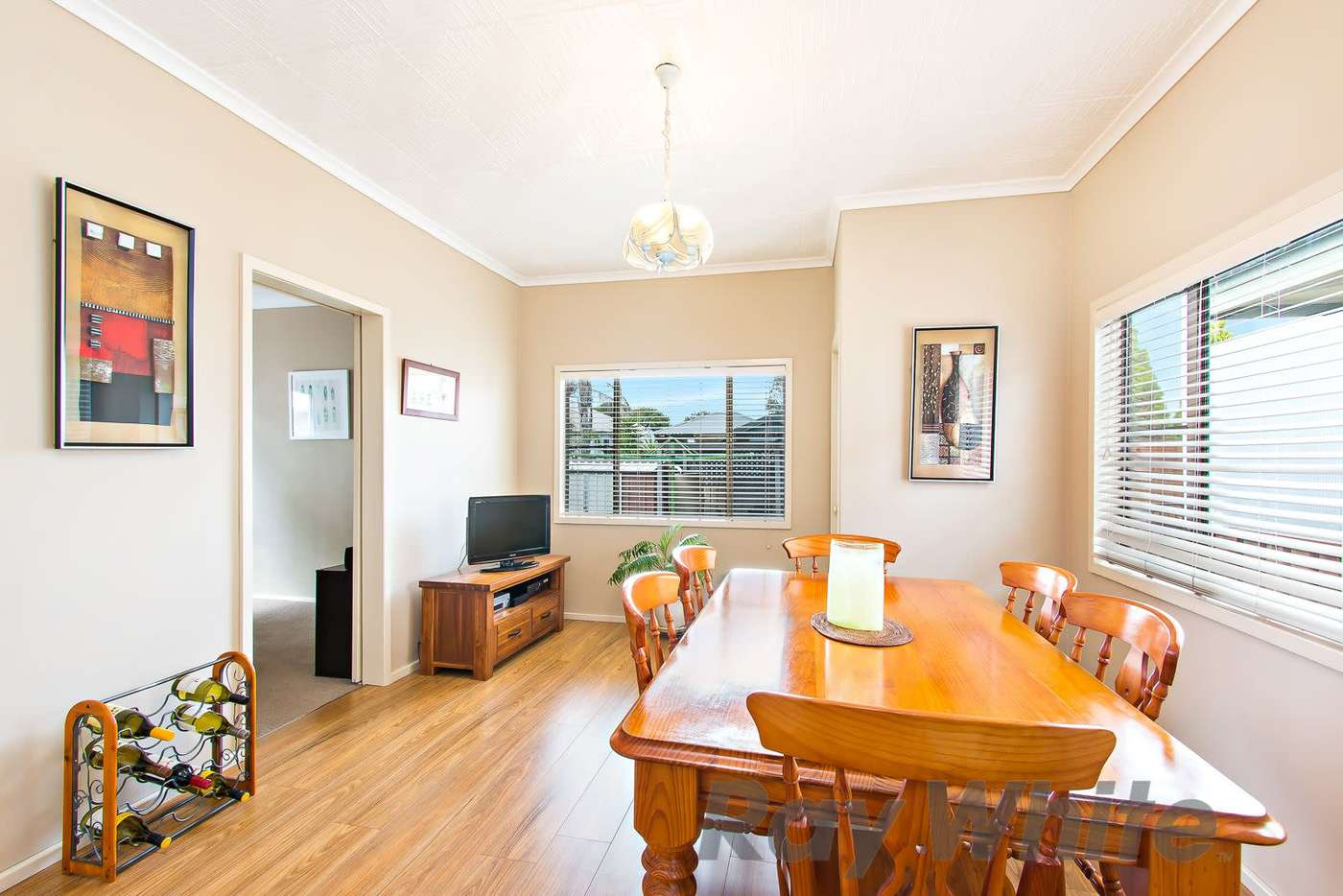 Sixth view of Homely house listing, 15A Edden Street, Adamstown NSW 2289