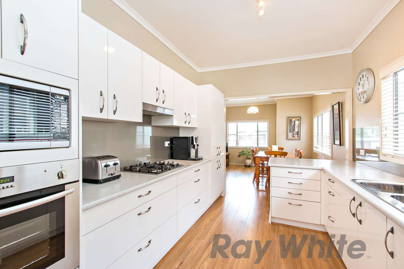 Seventh view of Homely house listing, 15A Edden Street, Adamstown NSW 2289