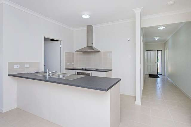 69 Wollombi Avenue, Ormeau Hills QLD 4208
