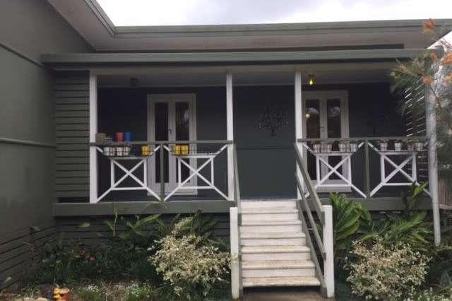16 Butcher Avenue, Lawnton QLD 4501