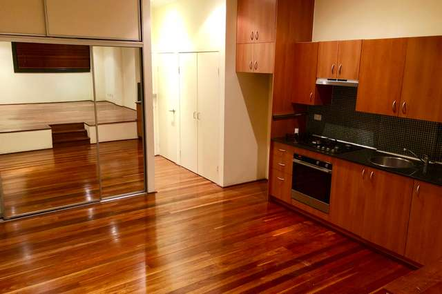 4/52 Shepherd Street, Chippendale NSW 2008