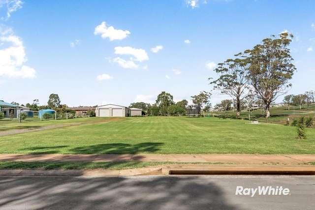 38 Steinberg Road, Highfields QLD 4352