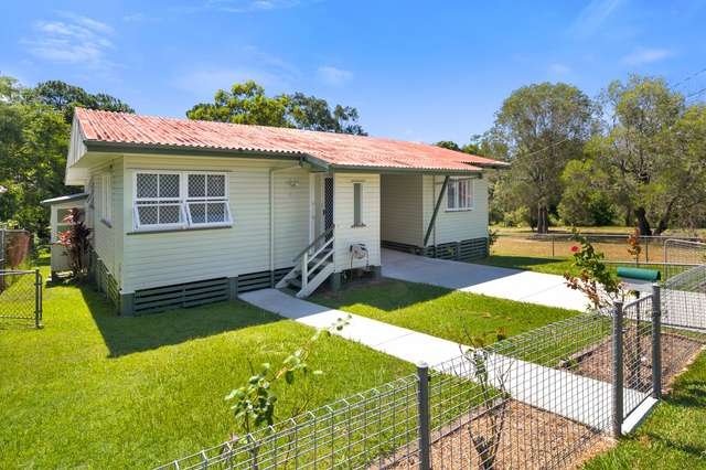 51 Gallipoli Road, Carina Heights QLD 4152