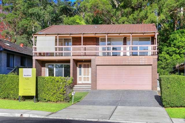 227 Davistown Road, Yattalunga NSW 2251