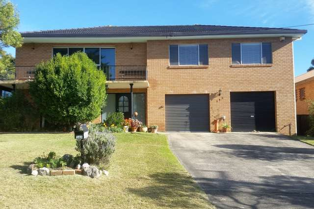 145 Camden Street, Ulladulla NSW 2539
