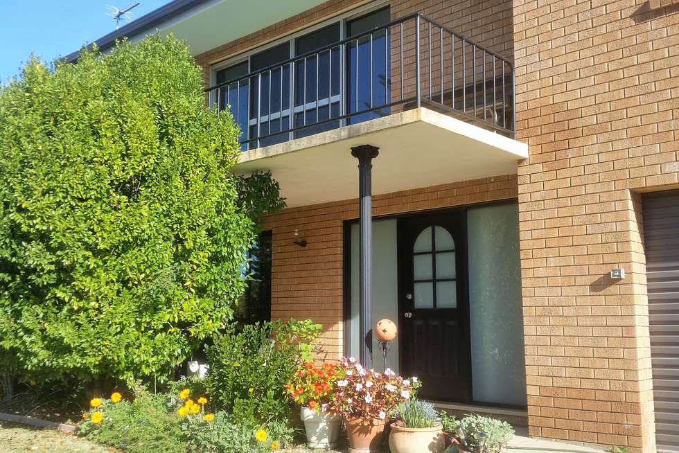 Third view of Homely house listing, 145 Camden Street, Ulladulla NSW 2539