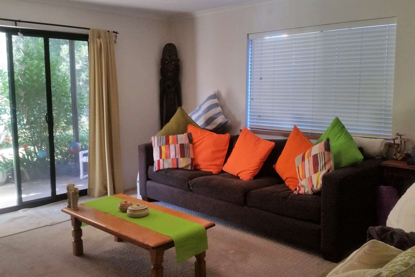 Seventh view of Homely house listing, 145 Camden Street, Ulladulla NSW 2539