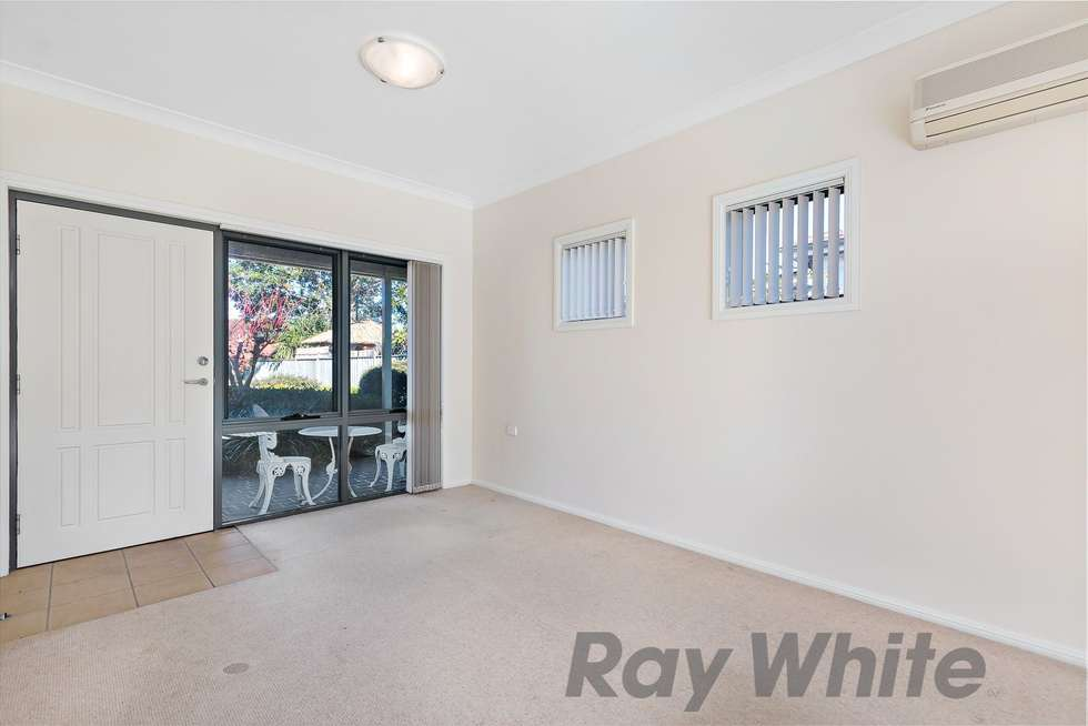 Third view of Homely unit listing, 1/82 Warners Bay Road, Warners Bay NSW 2282