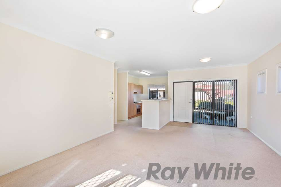 Fourth view of Homely unit listing, 1/82 Warners Bay Road, Warners Bay NSW 2282