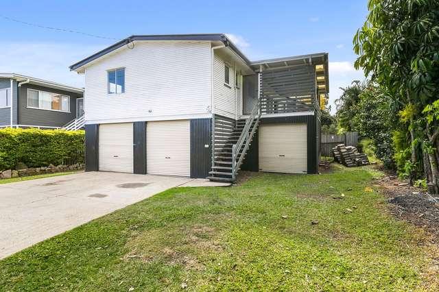 5 Evans Street, Goodna QLD 4300