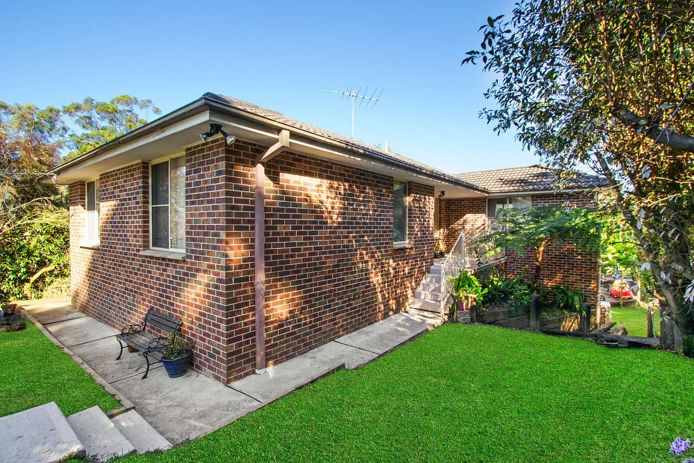 Main view of Homely house listing, 24 Lieutenant Bowen Road, Bowen Mountain, NSW 2753