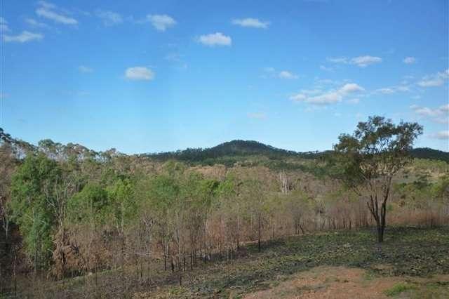 0 Razorback Road, Moongan QLD 4714