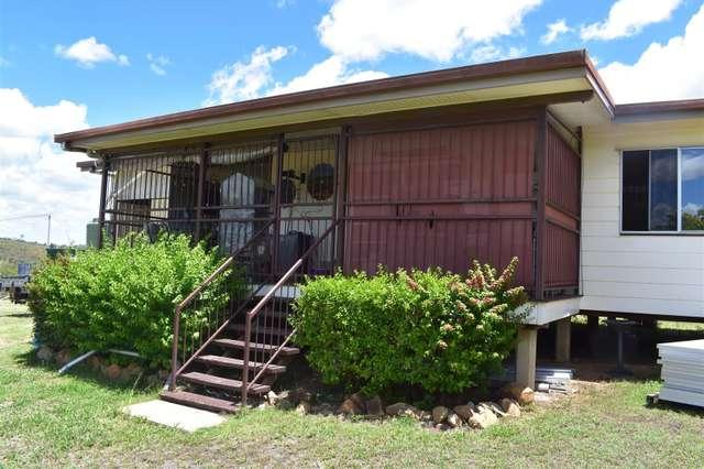 4 Wyvills Road, Moongan QLD 4714