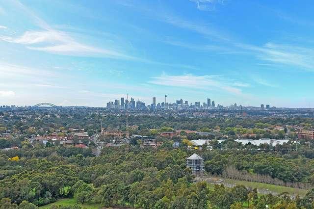 1507/11 Australia Avenue, Sydney Olympic Park NSW 2127