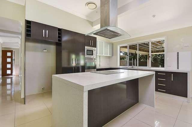 18 Cobb Road, Burpengary East QLD 4505