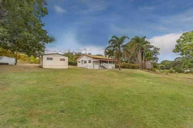 6244 Mount Lindesay Highway, Veresdale QLD 4285
