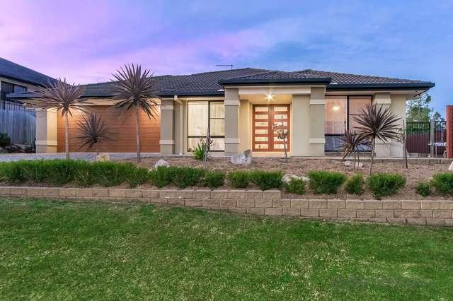 95 Ormeau Ridge Road, Ormeau Hills QLD 4208