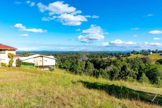 260 Tallwoods Drive, Tallwoods Village NSW 2430