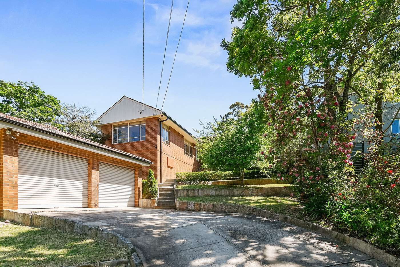 Main view of Homely house listing, 9 Mycumbene Avenue, East Lindfield, NSW 2070