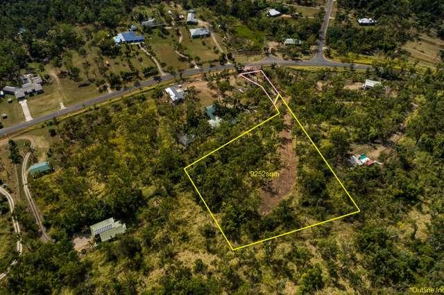 365 Paluma Road, Woodwark QLD 4802