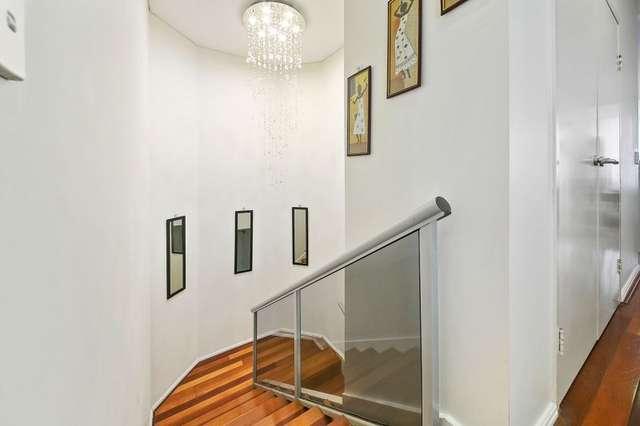542/2 Marquet Street, Rhodes NSW 2138