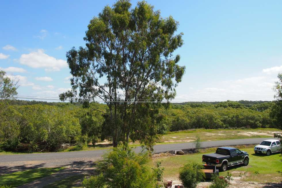 Second view of Homely residentialLand listing, 12 Esplanade North, Donnybrook QLD 4510