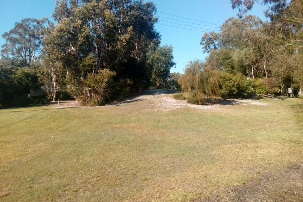 Third view of Homely residentialLand listing, 12 Esplanade North, Donnybrook QLD 4510