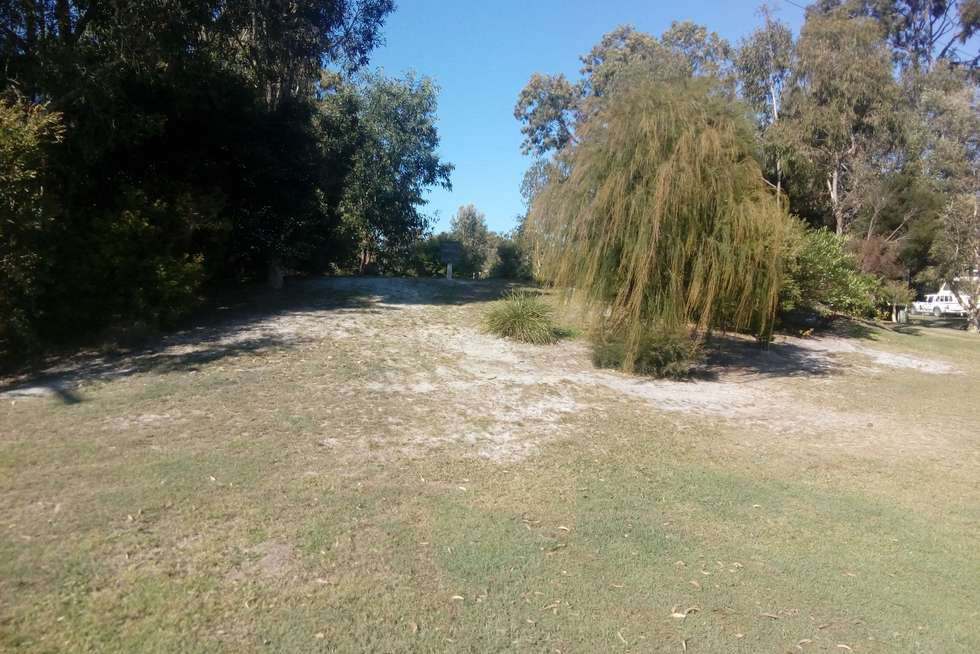 Fifth view of Homely residentialLand listing, 12 Esplanade North, Donnybrook QLD 4510