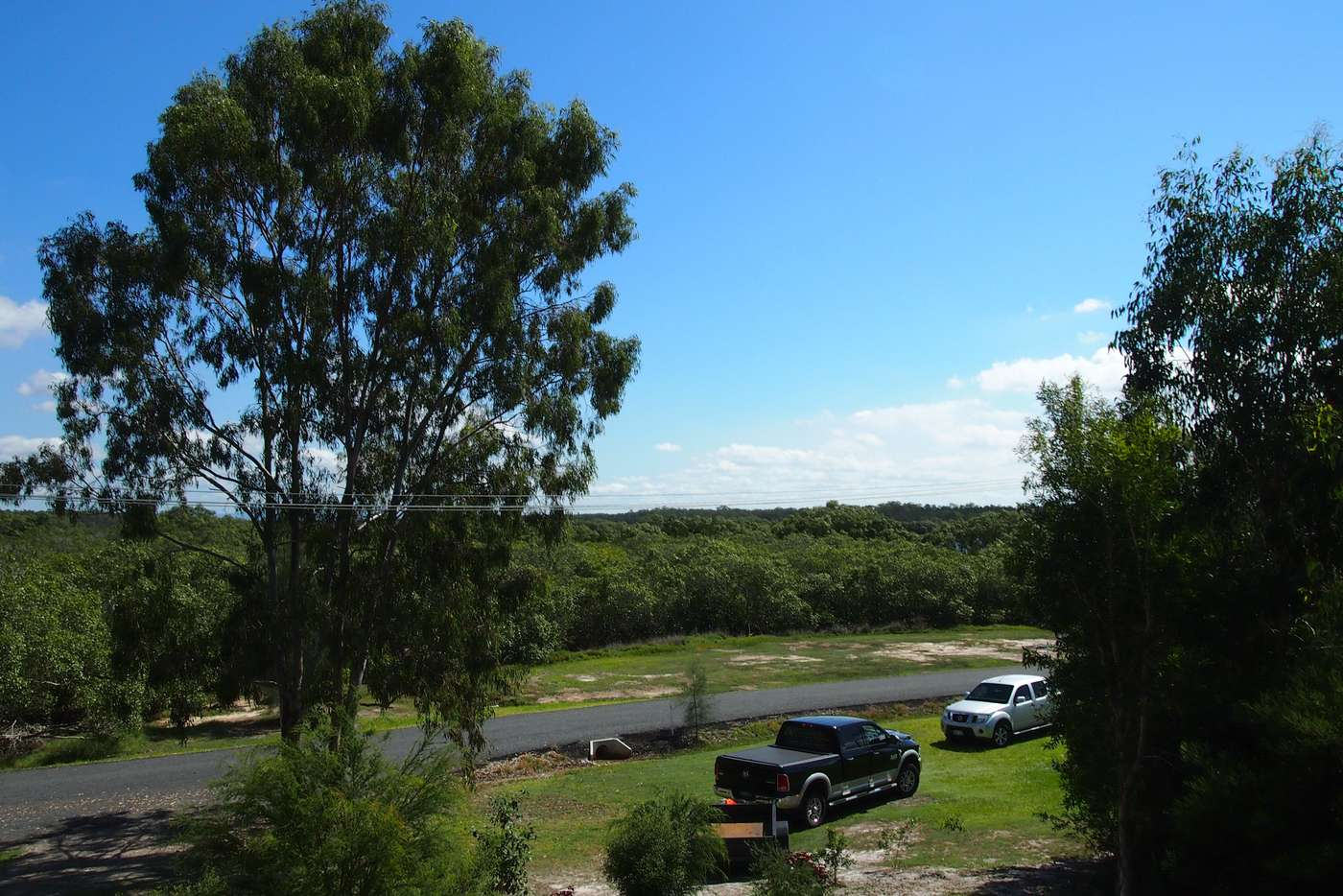 Sixth view of Homely residentialLand listing, 12 Esplanade North, Donnybrook QLD 4510