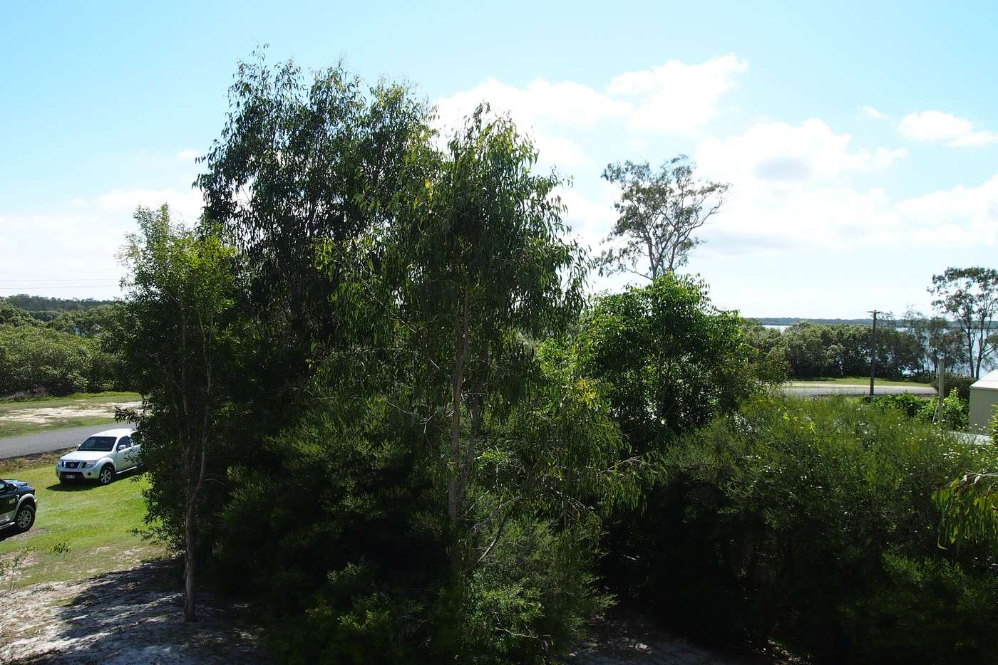Seventh view of Homely residentialLand listing, 12 Esplanade North, Donnybrook QLD 4510
