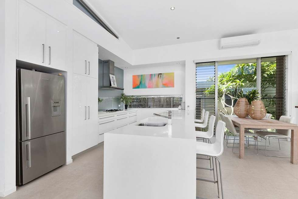 Third view of Homely house listing, 19 Nairana Rest, Noosa Heads QLD 4567