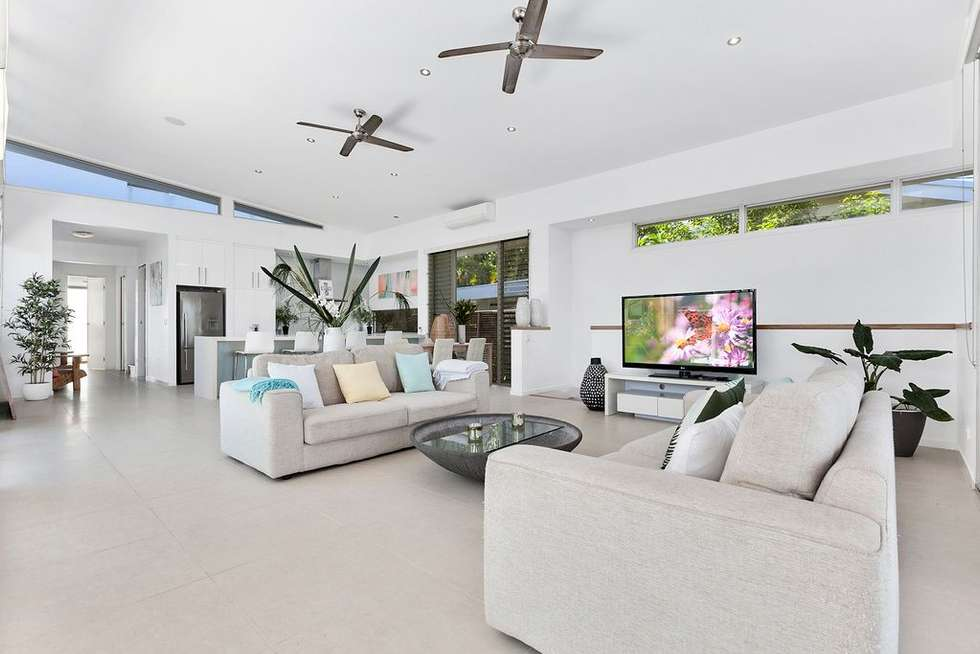 Fourth view of Homely house listing, 19 Nairana Rest, Noosa Heads QLD 4567