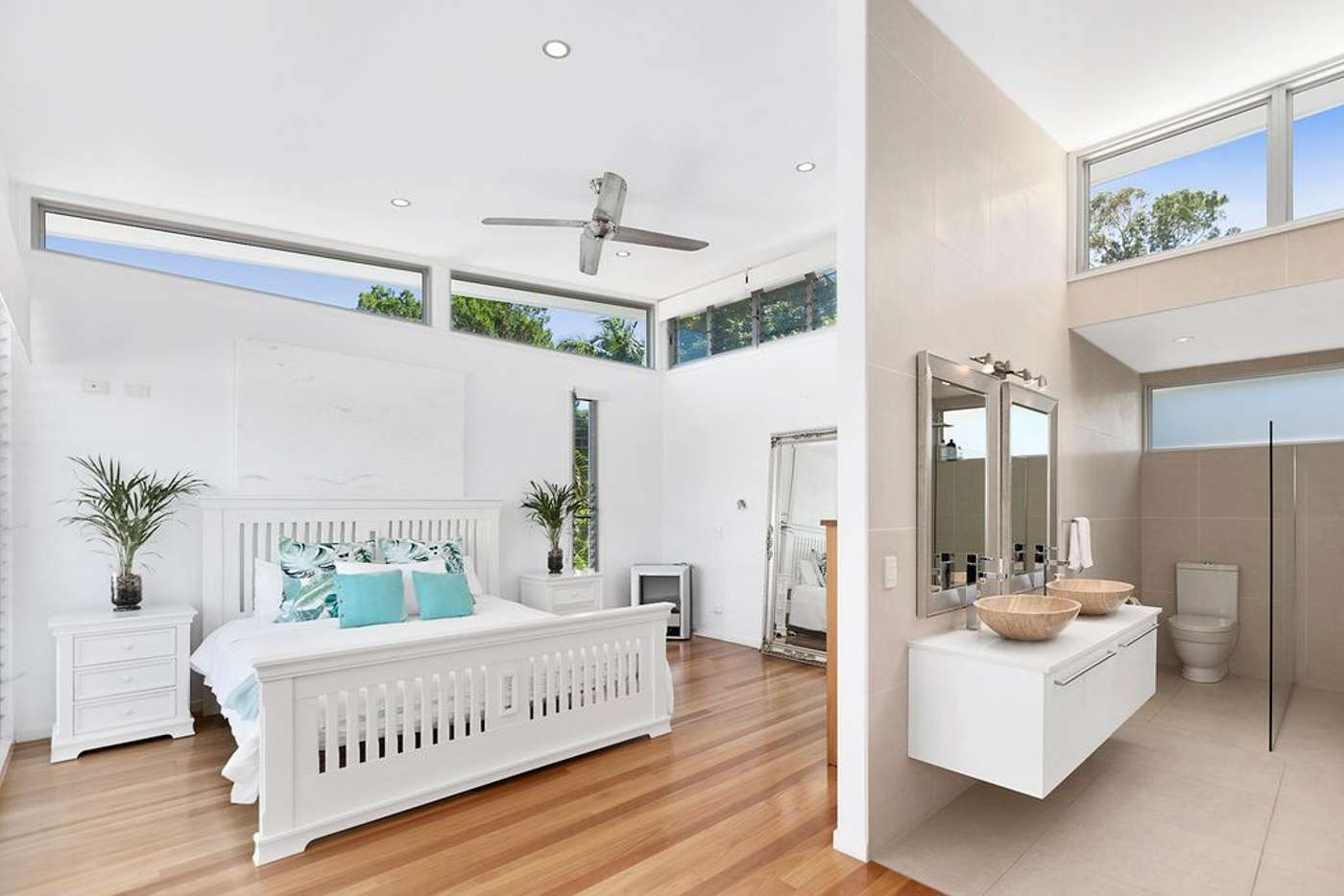 Fifth view of Homely house listing, 19 Nairana Rest, Noosa Heads QLD 4567