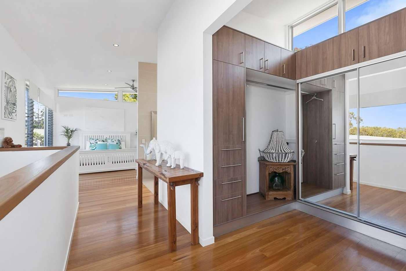 Sixth view of Homely house listing, 19 Nairana Rest, Noosa Heads QLD 4567