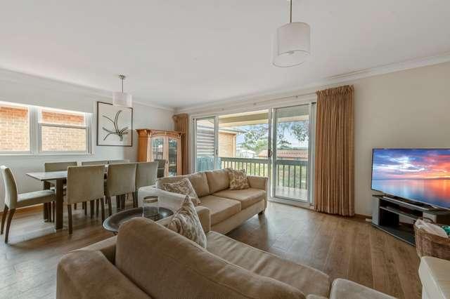 13 Manning Avenue, Narrawallee NSW 2539