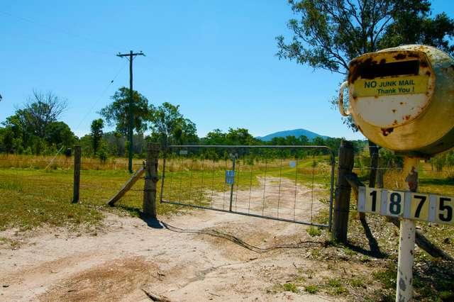 1875 Fingerboard Road, Miriam Vale QLD 4677