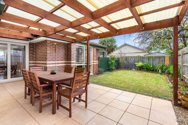 6B Wallace Avenue, Oakleigh South VIC 3167