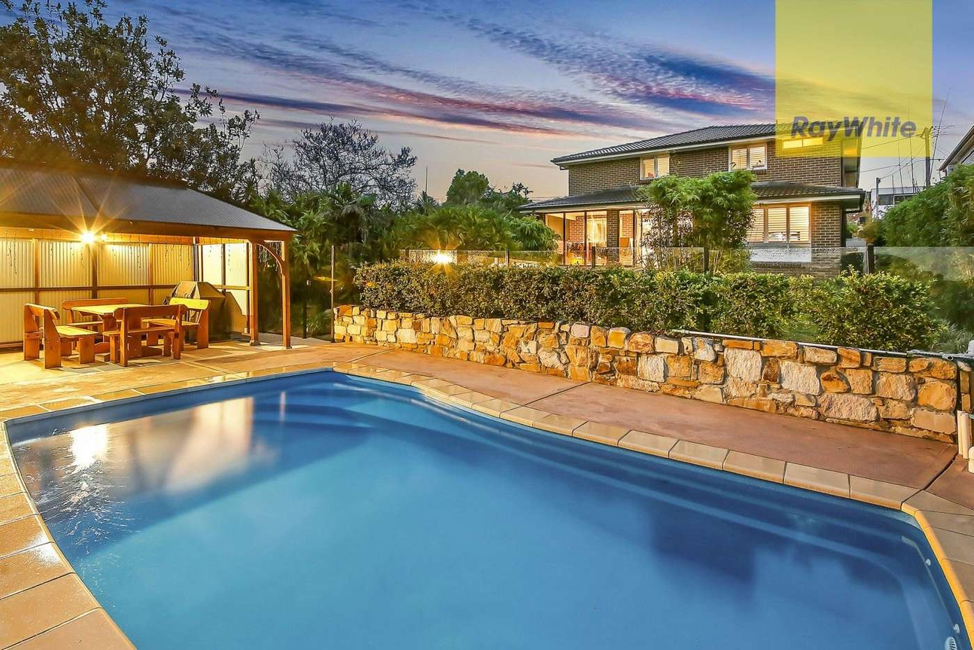 Main view of Homely house listing, 44 William Street, Holroyd NSW 2142