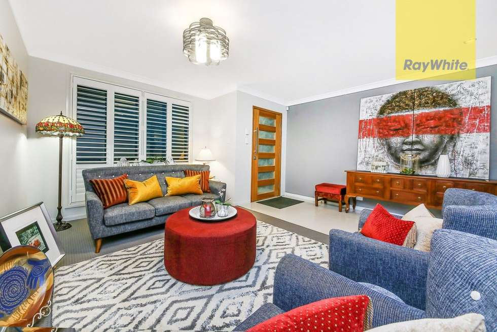 Third view of Homely house listing, 44 William Street, Holroyd NSW 2142