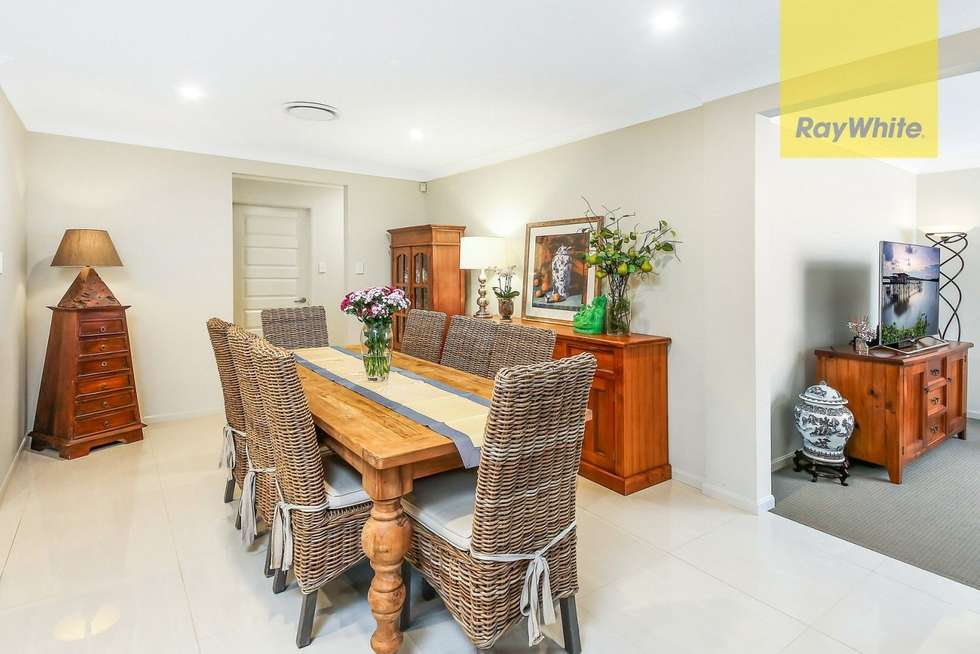 Fourth view of Homely house listing, 44 William Street, Holroyd NSW 2142