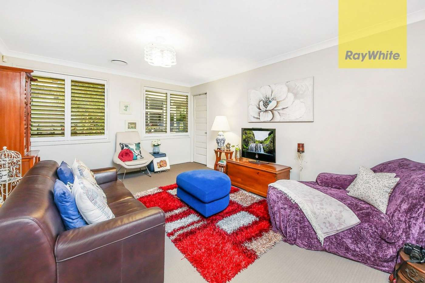Sixth view of Homely house listing, 44 William Street, Holroyd NSW 2142