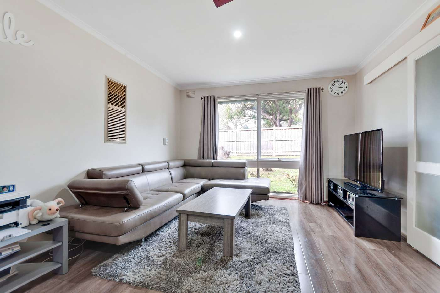 Main view of Homely unit listing, 3/1 Hillcrest Road, Frankston VIC 3199