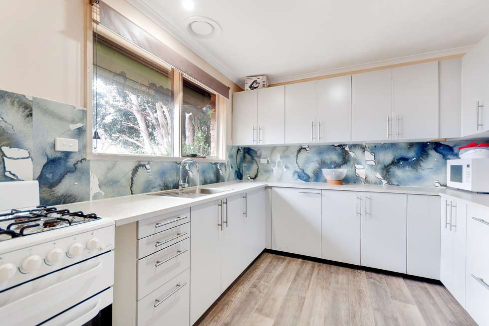 Second view of Homely unit listing, 3/1 Hillcrest Road, Frankston VIC 3199