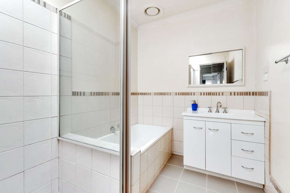 Third view of Homely unit listing, 3/1 Hillcrest Road, Frankston VIC 3199