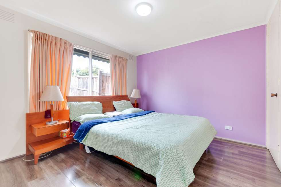 Fourth view of Homely unit listing, 3/1 Hillcrest Road, Frankston VIC 3199