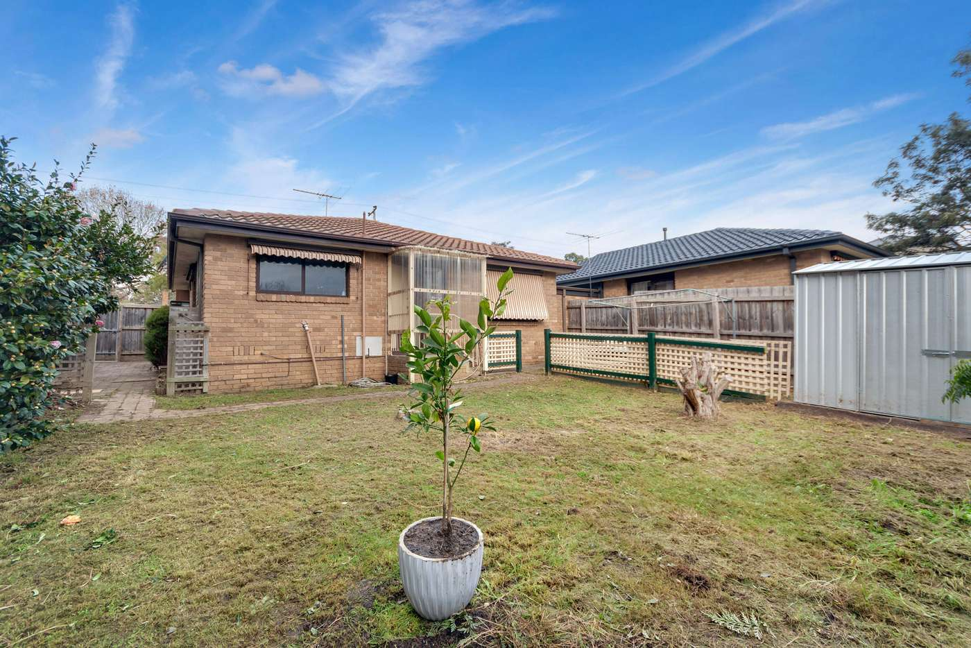 Sixth view of Homely unit listing, 3/1 Hillcrest Road, Frankston VIC 3199