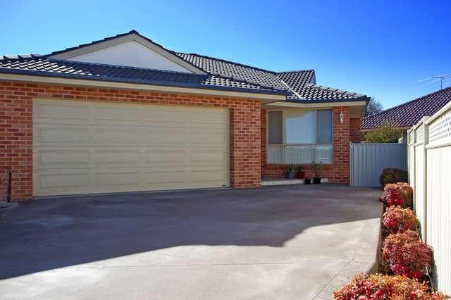 12 The Grove, Tamworth NSW 2340
