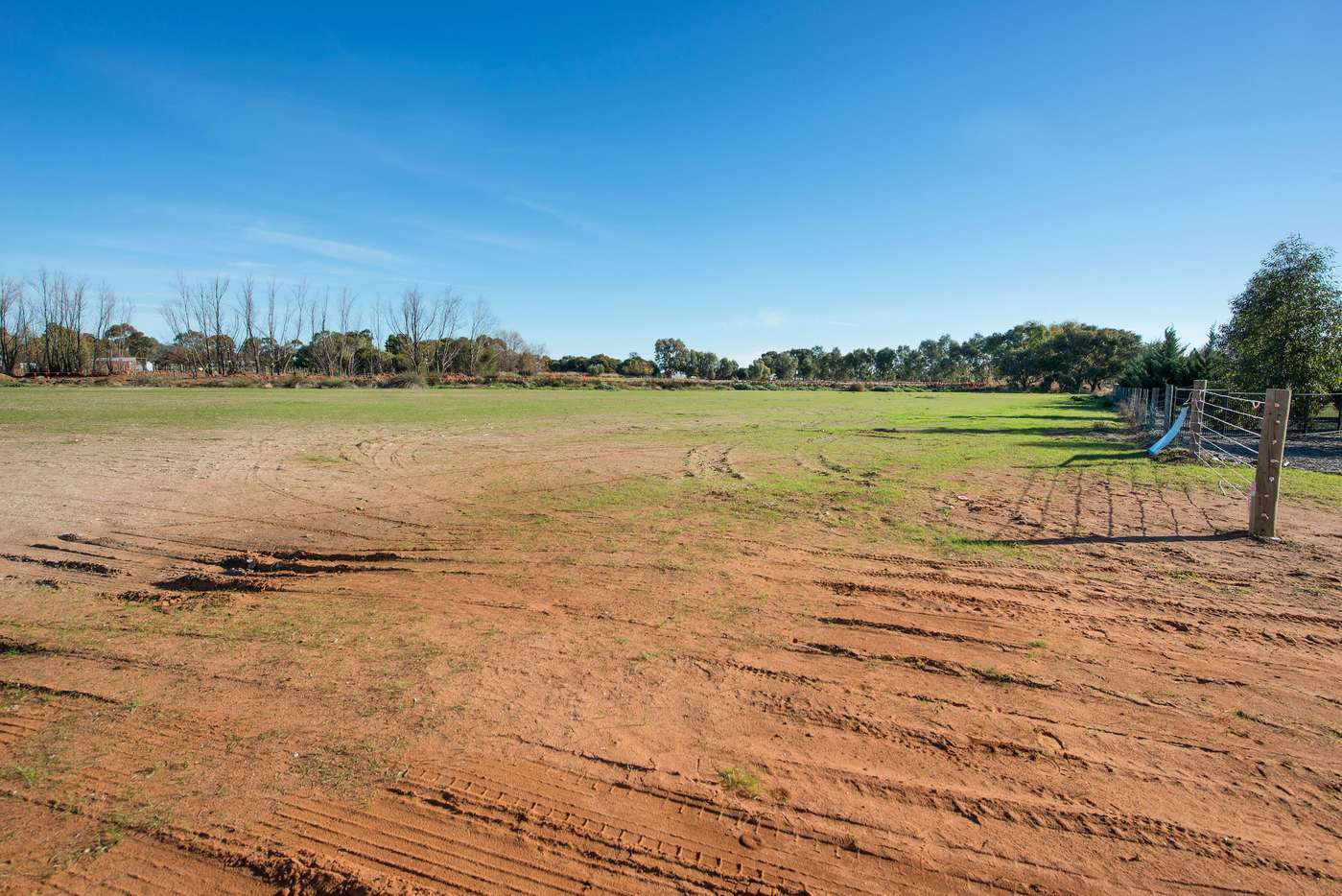 Main view of Homely  listing, 5 Notting Road, Swan Hill, VIC 3585